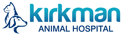 Kirkman Animal Hospital